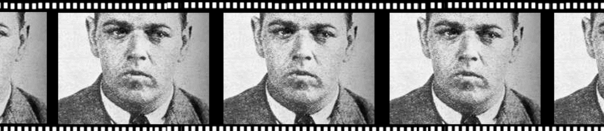 Whittaker Chambers Movie| Whittaker Chambers Film